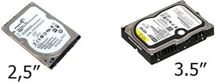 Izmerjaem-shirinu-zhestkogo-diska-shirina-25-djujmovogo-diska-7-sm-35-djujmovogo-102-sm-e1536251163252.jpg
