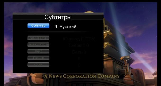 1_5255080c89c645255080c89ca2.jpg