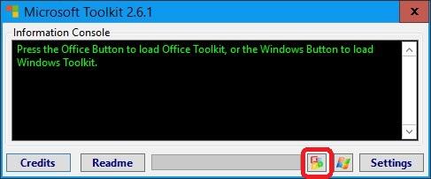 Активация-Office-365-Toolkit-4.jpg