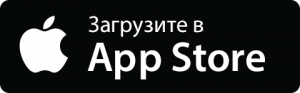 otp-bank-oficialnyj-sajt-263-300x93.png