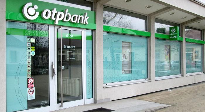 otp-bank.jpg