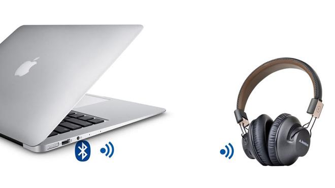 Bluetooth_headphones.jpg