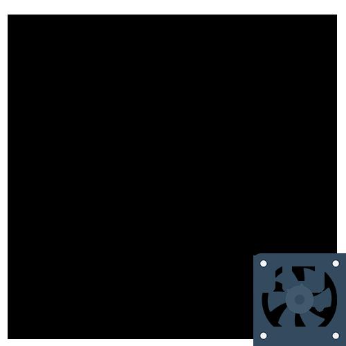 kak-podklyuchit-ventilyator-k-materinskoj-plate-1.png