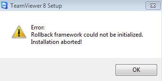 oshibka-rollback-framework-could-not-be-initialized-v-teamviewer.jpg