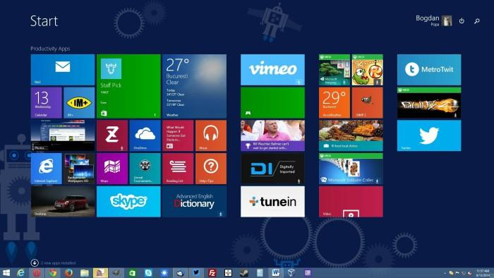 microsoft-kills-off-windows-8-app-updates-earlier-than-anticipated-525724-2.1555656137.jpg