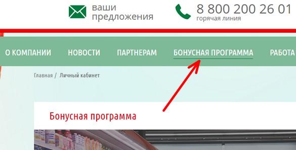 bonusnaya-programma.jpg