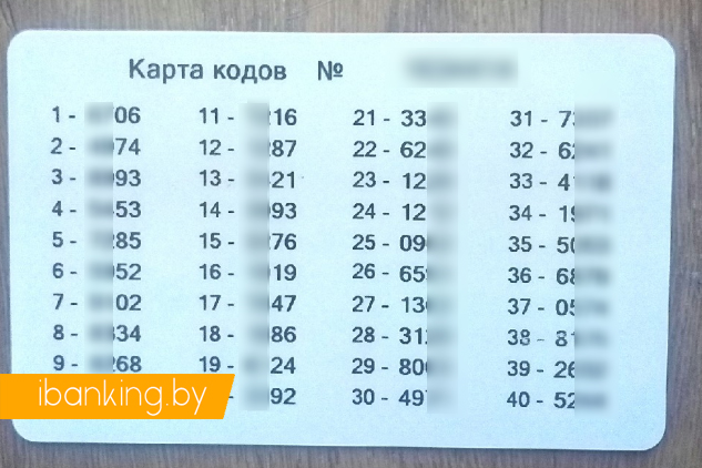 karta-kodov-belarusbanka-tylnjaja-storona-2.jpg