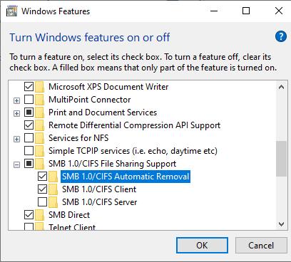 vklyuchit-smb1-klient-v-windows-10.png