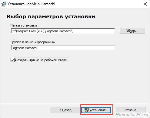 screen0280.jpg