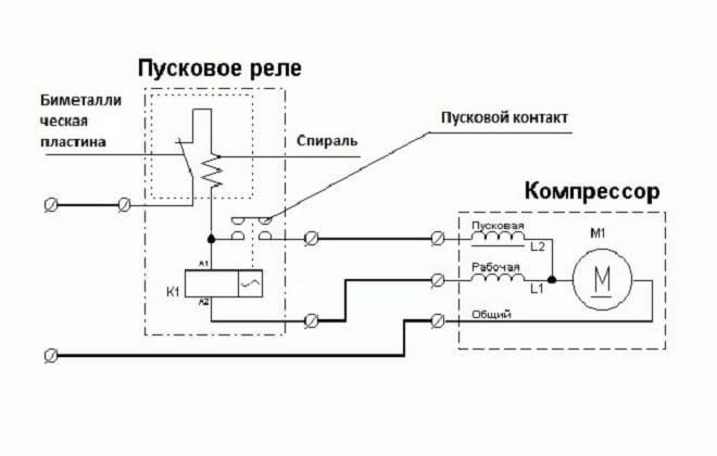 Shema-podklyucheniya-kompressora-k-holodilniku.jpg