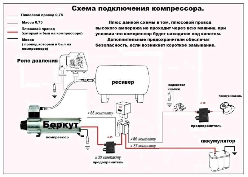 rele-davleniya-dlya-kompressora-7.jpg