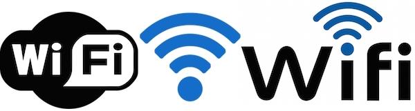 wi-fi-logo.jpg