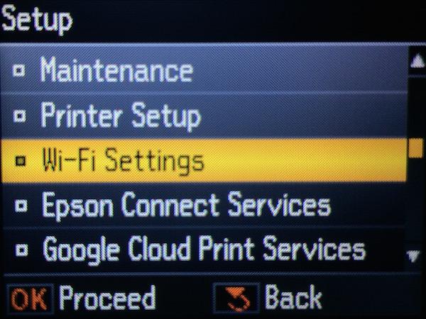wi-fi-setup_2.jpg