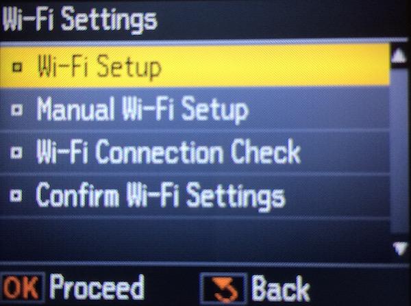 wi-fi-setup_3.jpg