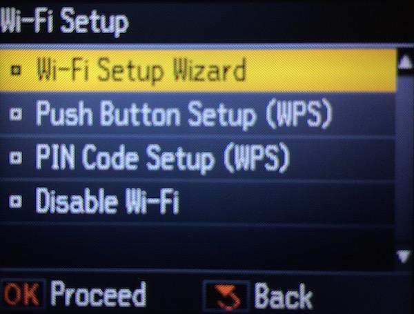 wi-fi-setup_4.jpg