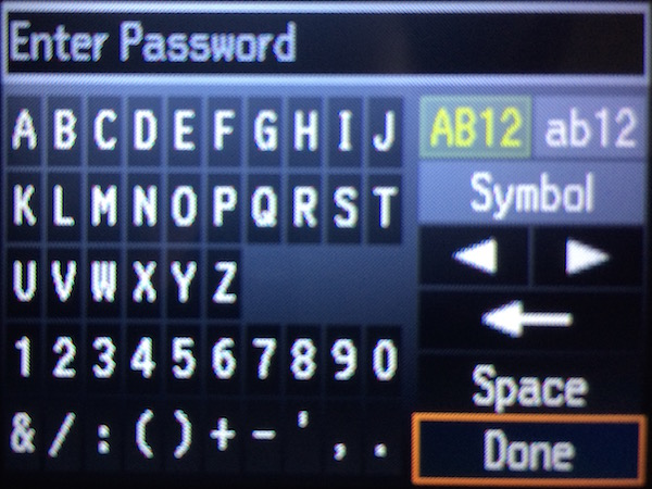 wi-fi-setup_5.jpg