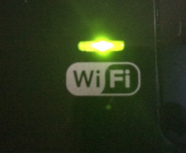 wi-fi-setup_6.jpg