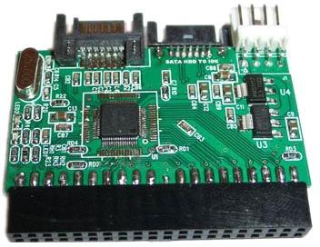 kak-podklyuchit-zhestkij-disk-IDE-k-SATA-razemu_html_a41ef410c53bcbe9.jpg