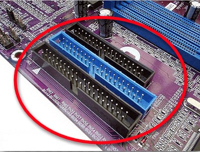 kak-podklyuchit-zhestkij-disk-IDE-k-SATA-razemu_html_fe4200873cc33211.jpg