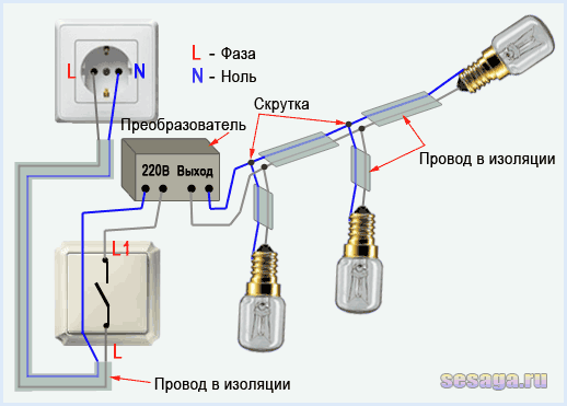image011-1.png