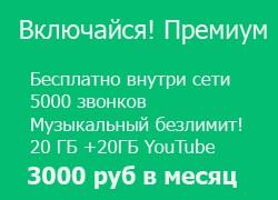 Vklyuchajsya-Premium.jpg