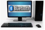 Bluetooth-na-kompyutere.png