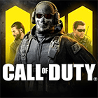 1570127859_call-of-duty-mobile-icon.png
