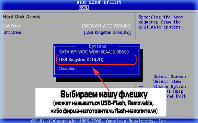 696x434xami_bios_boot_sequence-1024x639.png.pagespeed.ic.HxXoRWIVgo.png
