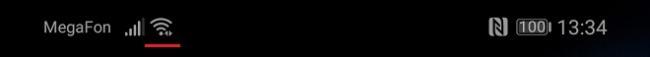wi-fi-icon.jpg