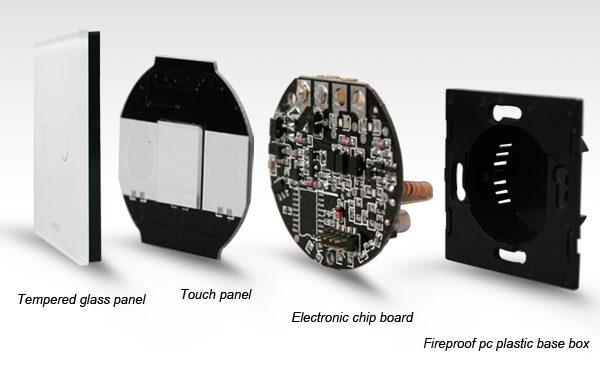 konstrukciya-sensornogo-vyklyuchatelya-e1509653615420-600x370.jpg