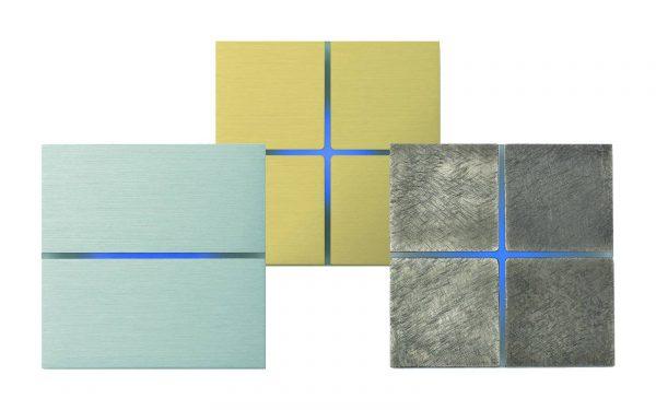 sensornye-vyklyuchateli-basalte-600x375.jpg