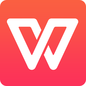 WPS-Office-logo.png.pagespeed.ce.zNHf-p22jc.png