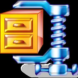 vinzip-logo.png