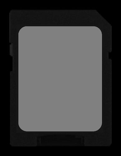 Adapter-dlya-mikroSD-kart-kotoryiy-mozhno-vstavit-k-noutbuk.png