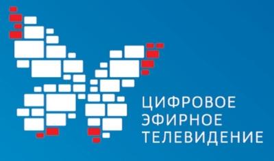 nepoladok_v_cifrovom_veschanii_1_01112945-400x236.jpg