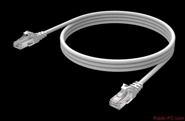 Dvoynoy-Ethernet-kabel-dlya-LAN-podklyucheniya.png