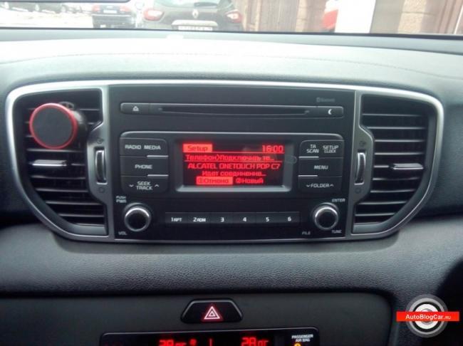 1521014306_autoblogcar.ru_sportage_smartnastroika_0104.jpg