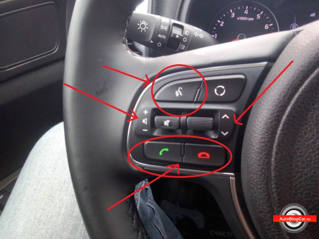 1521021836_autoblogcar.ru_sportage_smartnastroika_0106.jpg