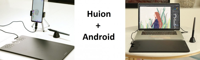 huion_hs610_6_blog-1150x350w.jpg