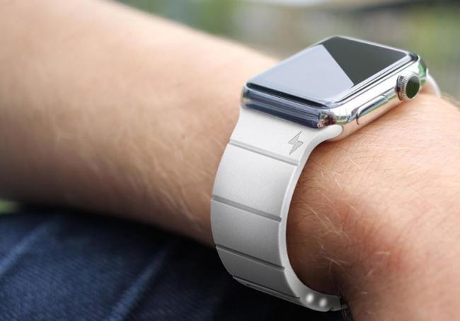 reserve-strap-iwatch.jpg