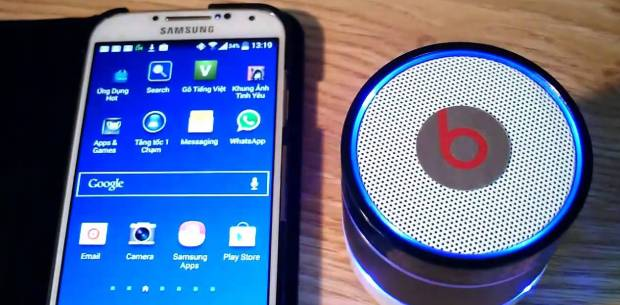 speaker-to-phone.jpg