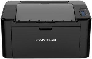 Pantum-P2500W-300x195.jpg