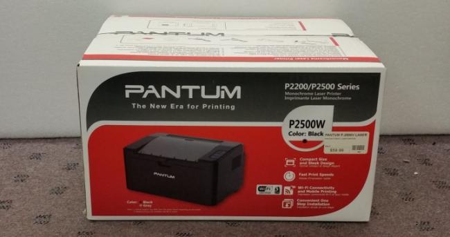 obzor-printerov-pantum-1.jpg