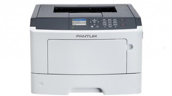obzor-printerov-pantum-13.jpg