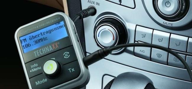 fm-transmitter-11_3.jpg