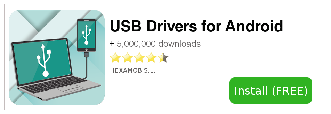 usb-drivers-english.png