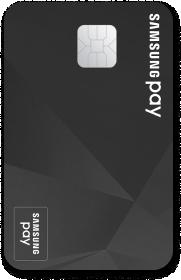 card-samsungpay.png?$origin_png$