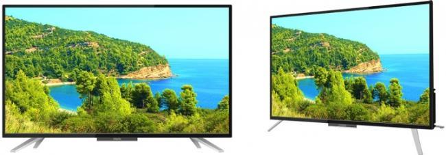 televizory-polar-harakteristiki-luchshie-modeli-sovety-po-ekspluatacii-i-remontu.jpg