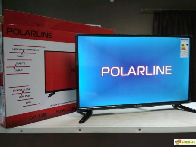 televizory-polar-harakteristiki-luchshie-modeli-sovety-po-ekspluatacii-i-remontu-13.jpg