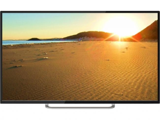 televizory-polar-harakteristiki-luchshie-modeli-sovety-po-ekspluatacii-i-remontu-16.jpg